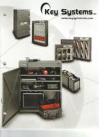 Key Systems