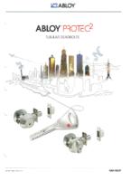 Protec2 tubular deadbolts ENG