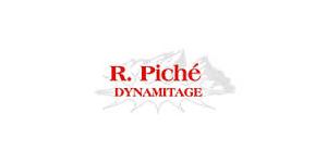R. Piché