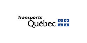 Transport Québec
