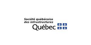 Société québécoise des infrastructures Québec
