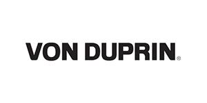 lg-von-duprin