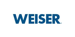 lg-weiser