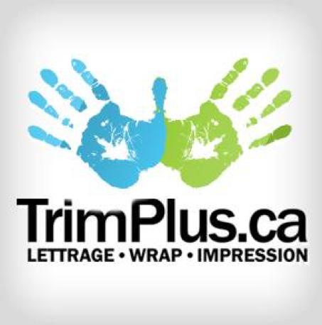 Trimplus