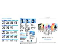 PL_technical_brochure