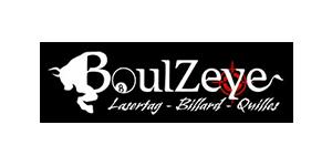 BoulZeye