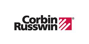 lg-corbin