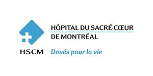 Hôpital du Sacré-Coeur de Montréal